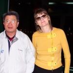 Тайвань 2004 г.