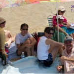 Пляж Fulong, Тайвань